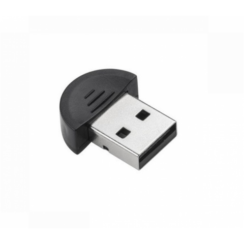 MINI ADAPTER BLUETOOTH 2.0 Quer