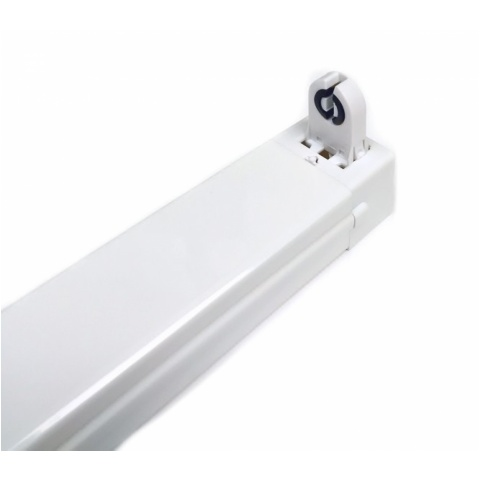 Oprawa belka do LED LINEAR DXB136: 1x120cm