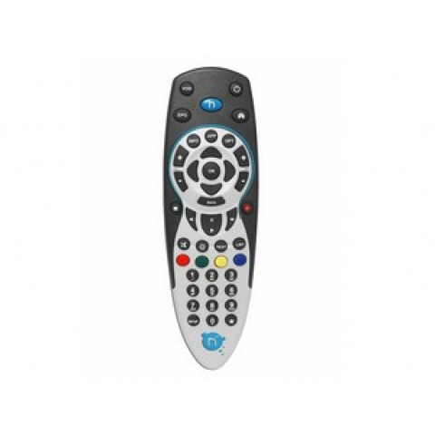 PILOT DO NC+/TV RECORDER